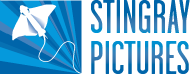 Stingray Pictures logo